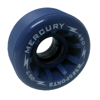 Rodas Mercury - 57 mm