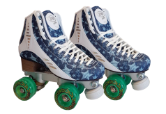 Patins Xtreme - Star