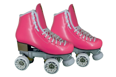 Patins Amazon Color