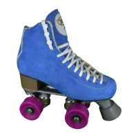 Patins Toy - Azul
