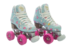 Patins Candy