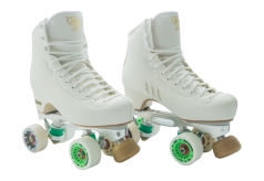 Patins Sonata c/ Evolution